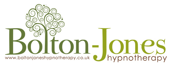 Louise Bolton-Jones Hypnotherapy